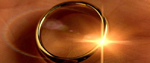 \[ Click for Larger Version \]